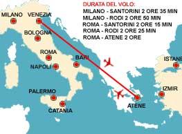 OFFERTA SPECIALE TOUR DELLA GRECIA + SOGGIORNO MARE AD ATENE ATHENE ...
